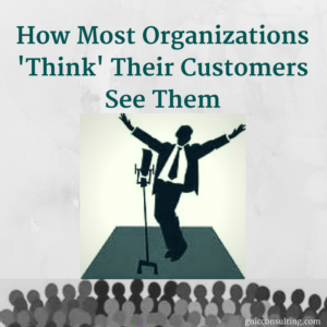 how-most-organizations-think-their-customers-see-them-1