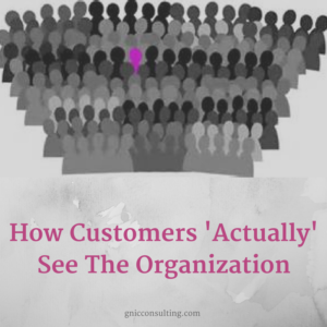 how-most-organizations-think-their-customers-see-them-2