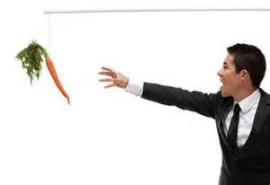 employee-reaching-for-carrot