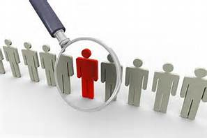 employsee-selection
